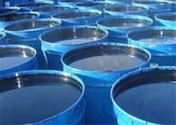 ASTM Standards Polymer Modified Bitumen 240℃ Flash Point In Diversion Project